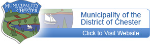 Municipality of the District of Chester