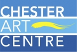 logo-chester-art-centre